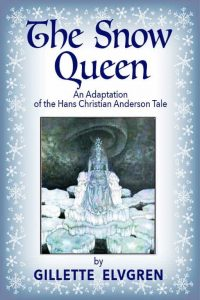 Plays Based on Fairy Tales | Play Scripts for Middle Schools