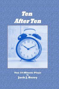 ten after ten