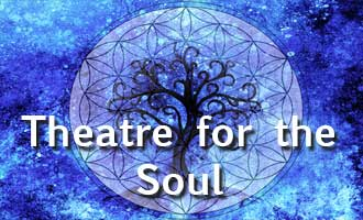 play scripts for the spiritual
