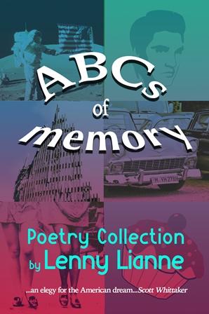 ABC's of Memory-lenny Lianne